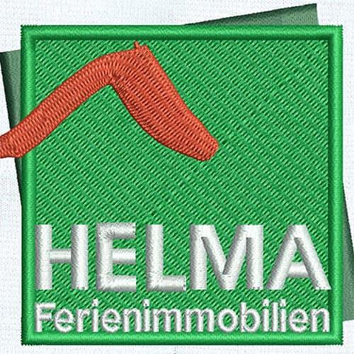 helma-1.jpg